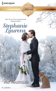 Ved vintertide (e-bog) af Stephanie L