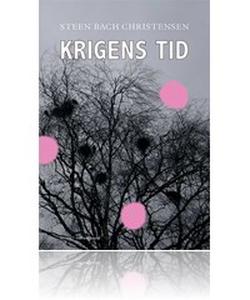 Krigens Tid (e-bog) af Steen Bach Chr