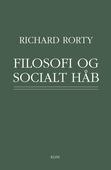 Filosofi og socialt håb
