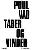 Taber og vinder