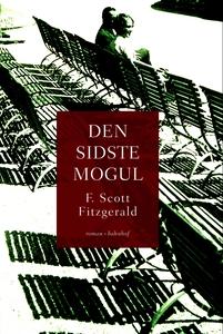 Den sidste mogul (e-bog) af F. Scott
