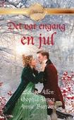 En vinteraften/Når hjertet synger/Den dejligste jul