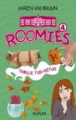 Roomies 4: Familie tur-retur