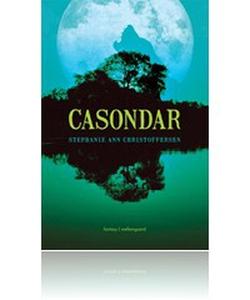 Casondar (e-bog) af Stephanie Ann Chr