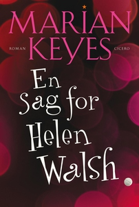 En sag for Helen Walsh (e-bog) af Mar