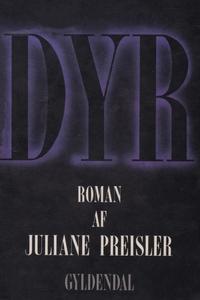 Dyr (e-bog) af Juliane Preisler