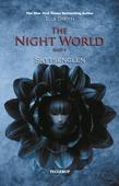 The Night World #4: Skytsenglen