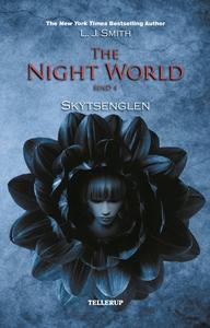The Night World #4: Skytsenglen (lydb