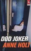 Død joker