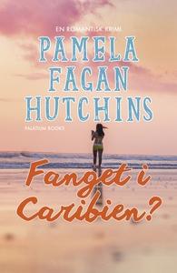 Fanget i Caribien? (lydbog) af Pamela