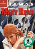Piratpigen Mary Read