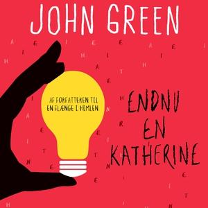 Endnu en Katherine (lydbog) af John G