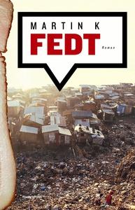 Fedt (e-bog) af Martin K