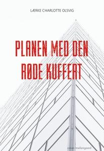 Planen med den røde kuffert (e-bog) a