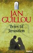 Vejen til Jerusalem
