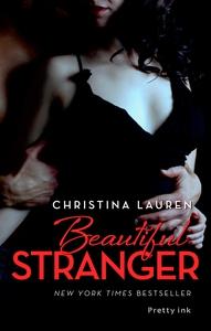 Beautiful Stranger (e-bog) af Christi