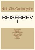 Reisebrev I
