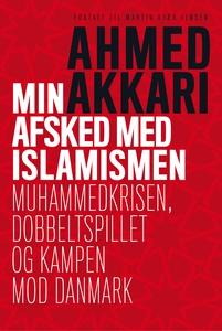 Min afsked med islamismen (e-bog) af