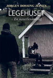 Legehuset (e-bog) af Jørgen Døssing J