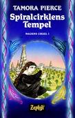 Magiens cirkel #1: Spiralcirklens Tempel
