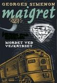 Maigret og mordet ved vejkrydset