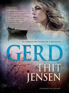 Gerd – det tyvende århundredes kvinde