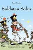 Soldaten Sofus