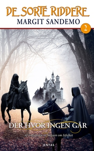De sorte riddere 2 - Der hvor ingen g