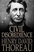 Civil Disobedience