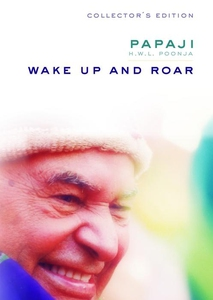 Wake Up and Roar (e-bok) av H.W.L. Poonja