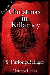 Christmas in Killarney (e-bok) av S. Furlong-Bo
