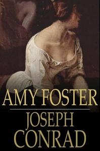 Amy Foster (e-bok) av Joseph Conrad