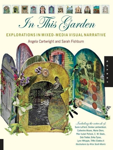 In This Garden (e-bok) av Angela Cartwright, Sa