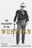 The Philosophy of the Western