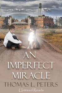 An Imperfect Miracle (e-bok) av Thomas L. Peter