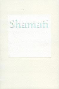 Shamati (I Heard) (e-bok) av Rav Michael Laitma