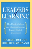 Leader's Companion, A