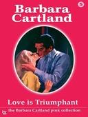 05 Love is Triumphant