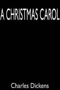 A Christmas Carol (e-bok) av Charles Dickens