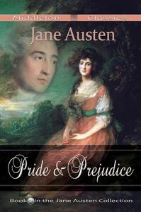 Pride and Prejudice (Fully Edited With Endnotes) (e-bog) af Jane Austen