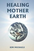 Healing Mother Earth