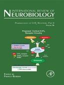 Pharmacology of 5-HT6 receptors, Part II