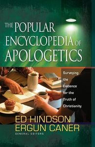 The Popular Encyclopedia of Apologetics (e-bok)