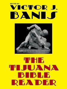 The Tijuana Bible Reader (e-bok) av