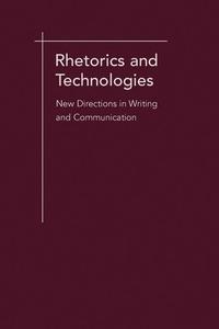 Rhetorics and Technologies (e-bok) av