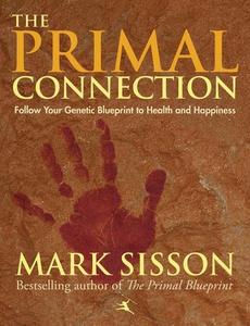 The Primal Connection (e-bok) av Mark Sisson