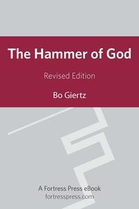 Hammer of God (e-bok) av Bo Giertz