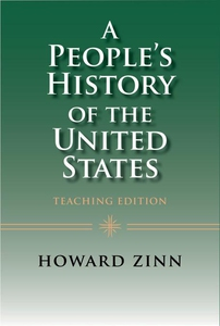 A People's History of the United States (e-bok)