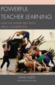 Powerful Teacher Learning