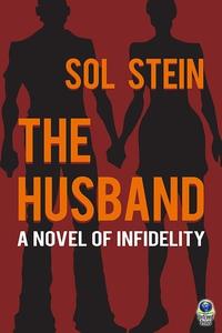 The Husband (e-bok) av Sol Stein